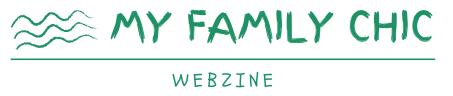 Webmazine | Infos Santé, International, Economie, ...